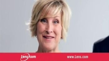 Lens.com TV Spot, 'Keep it Simple' - 2654 commercial airings
