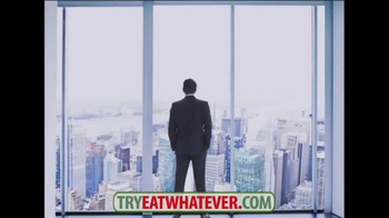 EatWhatever TV Spot, 'Male' - Thumbnail 7