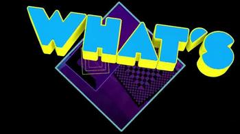 Crayola Virtual Design Pro Car Collection TV Spot, 'What's Up' - Thumbnail 1
