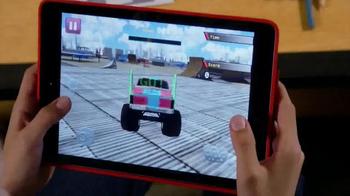Crayola Virtual Design Pro Car Collection TV Spot, 'What's Up' - Thumbnail 8