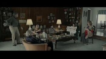 Progressive TV Spot, 'Flo's Family: Game Night' - Thumbnail 1