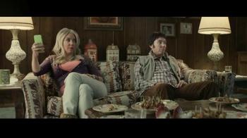 Progressive TV Spot, 'Flo's Family: Game Night' - Thumbnail 2