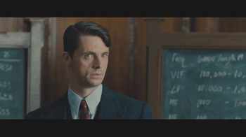 The Imitation Game - Thumbnail 1