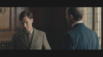 The Imitation Game - Thumbnail 2