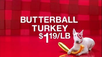 Target TV Spot, 'Holiday: Wish' - Thumbnail 10