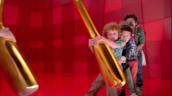 Target TV Spot, 'Holiday: Wish' - Thumbnail 6