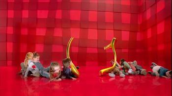 Target TV Spot, 'Holiday: Wish' - Thumbnail 7