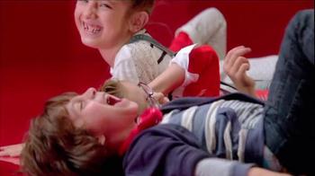 Target TV Spot, 'Holiday: Wish' - Thumbnail 8
