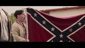 Selma - Alternate Trailer 1