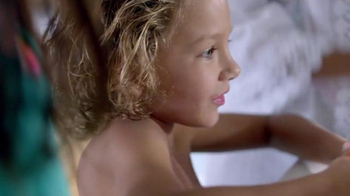 SodaStream Play TV Spot, 'Water Made Fun' - Thumbnail 6
