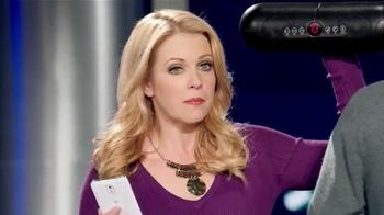 Walmart TV Spot, 'Black Friday' Feat. Anthony Anderson & Melissa Joan Hart - Thumbnail 2