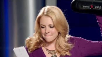 Walmart TV Spot, 'Black Friday' Feat. Anthony Anderson & Melissa Joan Hart - Thumbnail 7