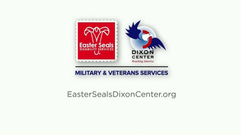 Easter Seals Dixon Center TV Spot, 'Morning Routine' - Thumbnail 7