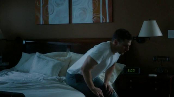 Easter Seals Dixon Center TV Spot, 'Morning Routine' - Thumbnail 3