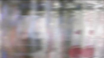 Applebee's TV Spot, 'ESPN Monday Night Countdown' - Thumbnail 2