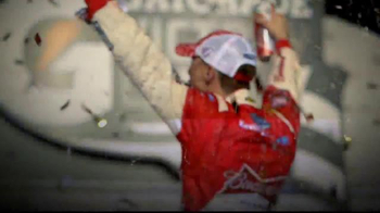 NASCAR.com Superstore TV Spot, 'Congrats to Kevin Harvick' - Thumbnail 1