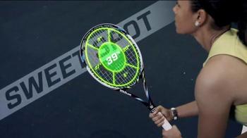 Zepp TV Spot, 'Sweet Spot' - Thumbnail 6