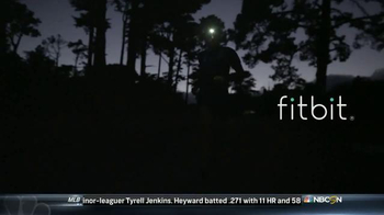 Fitbit TV Spot, 'Find Your Fit' - Thumbnail 1