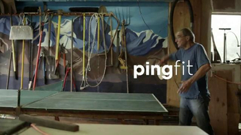 Fitbit TV Spot, 'Find Your Fit' - Thumbnail 4