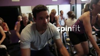 Fitbit TV Spot, 'Find Your Fit' - Thumbnail 8