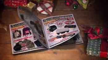 Bass Pro Shops 5 Day Sale TV Spot, 'Jeans, Flashlights, Jackets & More' - Thumbnail 2