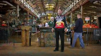 Bass Pro Shops 5 Day Sale TV Spot, 'Jeans, Flashlights, Jackets & More' - Thumbnail 8