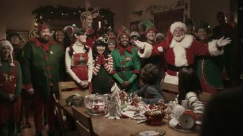Keurig 2.0 TV Spot, 'The Holiday Gift for All'