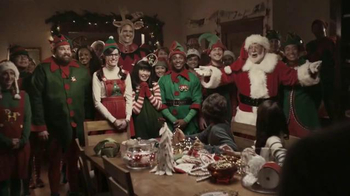 Keurig 2.0 TV Spot, 'The Holiday Gift for All' - Thumbnail 5