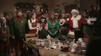 Keurig 2.0 TV Spot, 'The Holiday Gift for All' - Thumbnail 7
