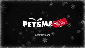 PetSmart Black Friday TV Spot, 'Black Friday' - Thumbnail 8