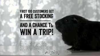 PetSmart Black Friday TV Spot, 'Black Friday' - Thumbnail 7
