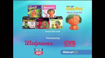 Chia Pet TV Spot, 'Get Hello Kitty, Teenage Mutant Ninja Turtles and More' - Thumbnail 10