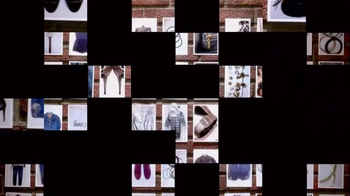 Kohl's TV Spot, 'The Voice Styling Sessions: Outerwear' - Thumbnail 1