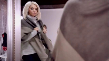 Kohl's TV Spot, 'The Voice Styling Sessions: Outerwear' - Thumbnail 4
