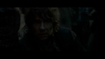 Big Brothers Big Sisters TV Spot, 'Hobbit: The Battle of the Five Armies' - Thumbnail 5