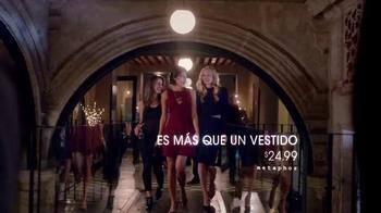 Sears TV Spot, 'Celebración de Días Festivos' [Spanish] - Thumbnail 5