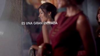 Sears TV Spot, 'Celebración de Días Festivos' [Spanish] - Thumbnail 6