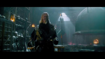 Seventh Son - Thumbnail 2