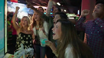 Dave and Buster's TV Spot, 'Game Day Specials This Holiday Season' - Thumbnail 7