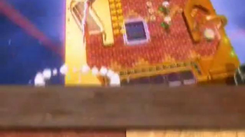 Captain Toad: Treasure Tracker TV Spot, 'Adventure is Out There' - Thumbnail 7