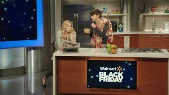 Walmart TV Spot, 'Duerme Tranquilo' Con Eugenio Derbez [Spanish] - 27 commercial airings