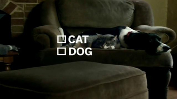 U.S. Department of Defense TV Spot, 'Most Important Vote' - Thumbnail 5