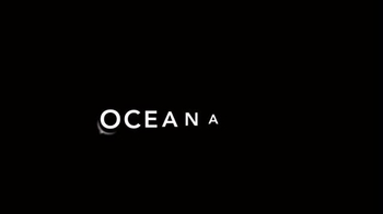 Oceana TV Spot, 'Hidden Treasures' Featuring Cobie Smulders - Thumbnail 10