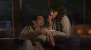 BelGioioso Table Cheeses TV Spot, 'Every Day' - Thumbnail 9