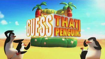 Penguins of Madagascar - Alternate Trailer 15