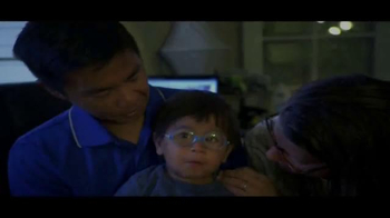 U.S. Department of Health and Human Services TV Spot, 'Organ Donor' - Thumbnail 1