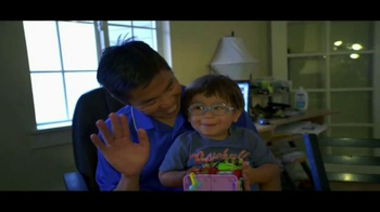 U.S. Department of Health and Human Services TV Spot, 'Organ Donor' - Thumbnail 7
