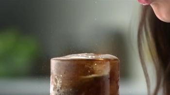 Diet Coke TV Spot, 'First Kiss' - Thumbnail 5