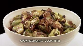 CookingChannelTV.com TV Spot, 'Ingredient Intel' - Thumbnail 9