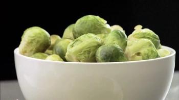 CookingChannelTV.com TV Spot, 'Ingredient Intel' - 2672 commercial airings